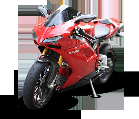Moto bg