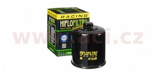 Olejový filtr HF303RC, HIFLOFILTRO