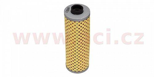 olejový filtr HF161, ATHENA