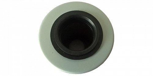 Olejový filtr ekvivalent HF152, Q-TECH