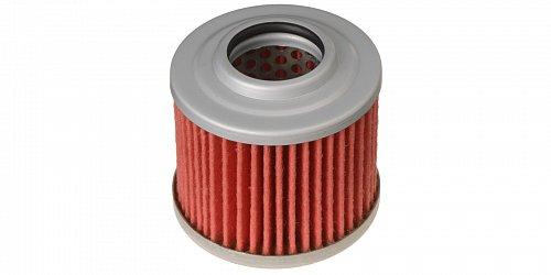 Olejový filtr ekvivalent HF151, Q-TECH