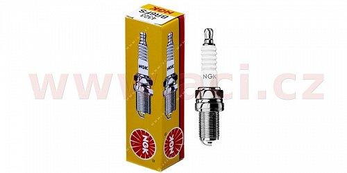 zapalovací svíčka B8HS  řada Standard, NGK - Japonsko