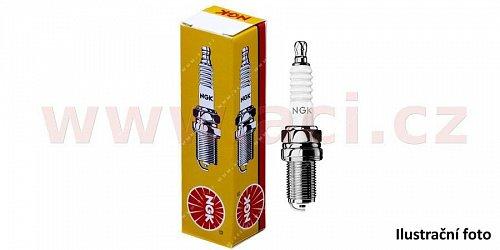zapalovací svíčka DPR8EA-9  řada Standard, NGK - Japonsko