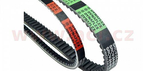 řemen variátoru V-Belt (750 x 16,5)