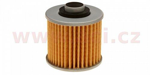 (=4X7-13440-90) olejový filtr YAMAHA ORIGINÁL
