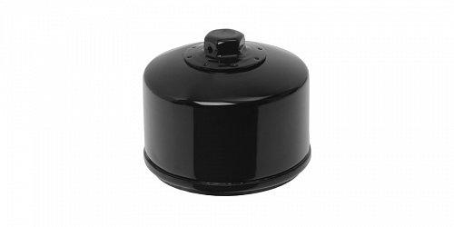 Olejový filtr ekvivalent HF164, QTECH