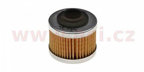 olejový filtr originál BMW