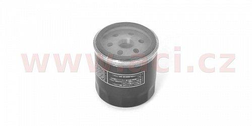 olejový filtr HF163, ATHENA