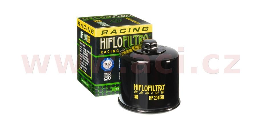 Olejový filtr HF204RC, HIFLOFILTRO