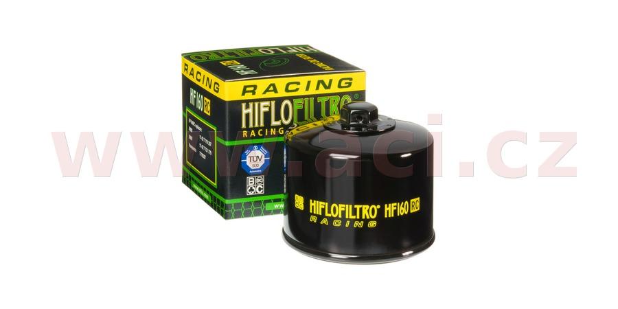 Olejový filtr HF160RC, HIFLOFILTRO