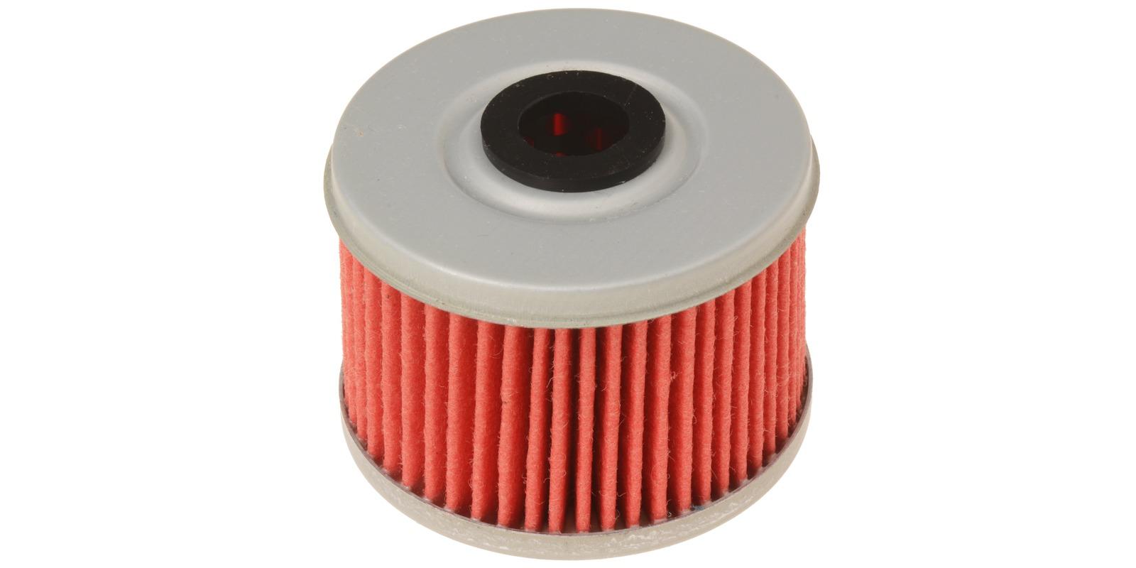 Olejový filtr ekvivalent HF113, Q-TECH