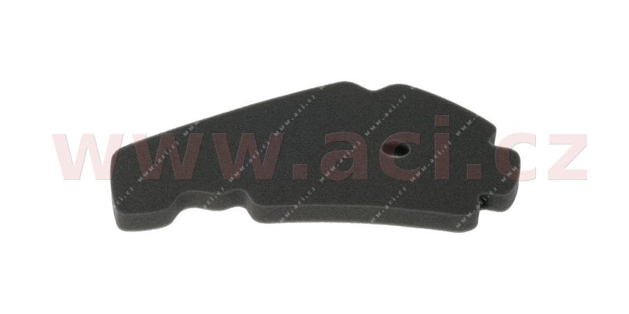 Vzduchový filtr HFA5201, HIFLOFILTRO