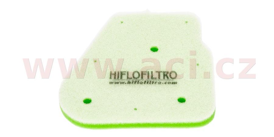 Vzduchový filtr HFA4001DS, HIFLOFILTRO