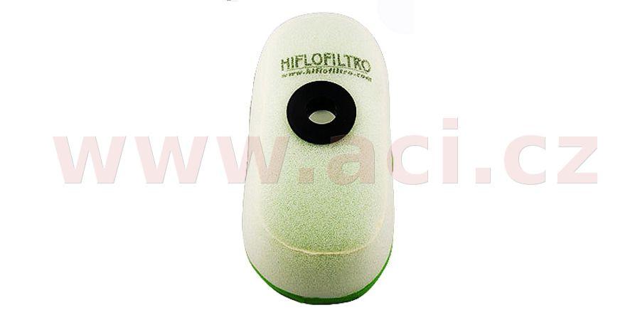 Vzduchový filtr pěnový HFF1015, HIFLOFILTRO
