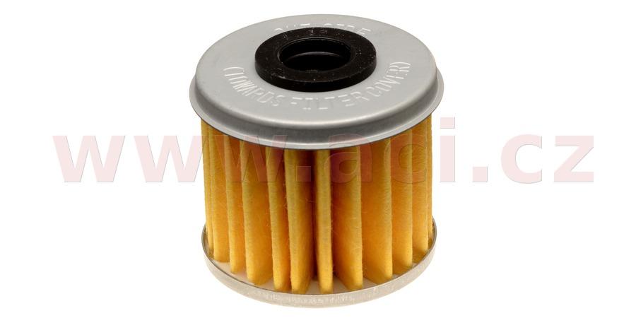 olejový filtr originál HONDA