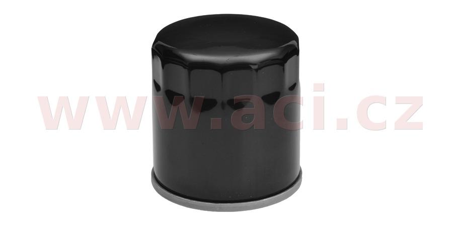 olejový filtr HF303, ATHENA