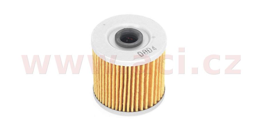 olejový filtr HF123, ATHENA